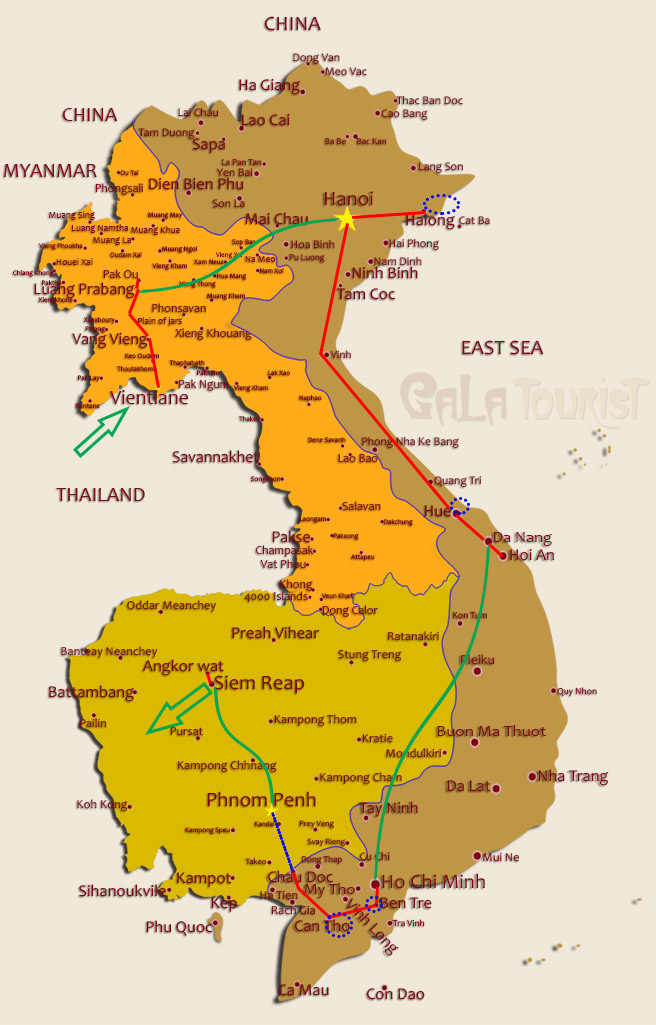 tour-of-laos-vn-cam21d-map