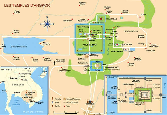 plan-temples-angkor